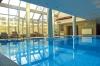Craciun Hotel MPM Guiness Bansko
