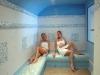 Craciun Hotel MPM Sport Bansko