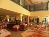 Revelion Hotel Berlin Golden Beach Nisipurile de Aur Bulgaria