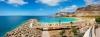 Oferta REVELION- Sejur 7 nopti Gran Canaria-Plecare din Bucuresti