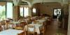 Last Minute Hotel Delfini Lefkada Grecia