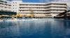 Last Minute Hotel Gran Turquesa Playa Tenerife Spania