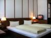 Oferta!! Hai la ski in Austria - Hotel Bon Alpina 3* -Igls, skypass inclus, 7 nopti cu demipensiune, 509 euro/pers