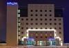 SUPER OFERTA - EMIRATELE ARABE - DUBAI - ZBOR IN DATA DE 01.10.2016