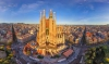 WEEKEND LA BARCELONA! 3 NOPTI + TRANSPORT AVION DIN CLUJ de la 255 euro/persoana