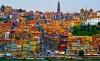 Seniori Voyage Portugalia - zbor in data de 25.10.2016