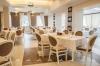 Revelion in Maramures - Hotel Roman 3* / 2330 lei / pers - 5 nopti cazare cu demipensiune