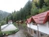 Craciun in Maramures - Borsa - Hotel Paltinis 3* - 485 lei / pers - 4 nopti cazare