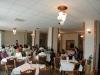 Craciun in Maramures - Borsa - Hotel Cerbu 2* + - 465 lei / pers - 4 nopti cazare