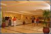 REVELION - EGIPT , 7 NOPTI CAZARE , TRANSPORT AVION , TAXA DE AEROPORT INCLUSA