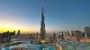 Petrece 5 nopti la plaja, in Dubai! Sejur 5 nopti la 4*, mic dejun, avion si taxe aeroport incluse