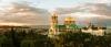 Revelion Bulgaria - Nisipurile de aur - 30.12. - 02.01.2017