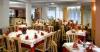 1 Decembrie la Ski in Bansko - Hotel ORPHEY 4* - Sejur 4 nopti
