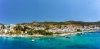 Studio Athineon – Insula Evia - Pefki - GRECIA - VARA 2017