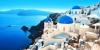 Super Oferta Santorini - Vara 2017