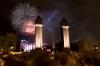 Ultimele locuri Revelion la Barcelona - 30.12.2016