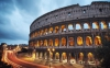 Oferta Speciala Roma 2016 Hotel Lux 4*