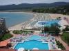 Mini Vacanta de 1 Mai la Duni cu doar 132 euro/ 3 nopti cu All Inclusive