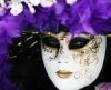 Carnaval Venetian