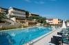 Oferta Speciala Paste Grecia-Corfu Autocar  Marina Apartaments Agios Gordis self catering