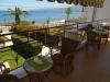 SEJUR IN INSULA CRETA - HOTEL TRITON STALIDA DE 320 EURO - LOC IN DBL BB