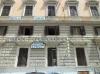 Ziua indragostitilor la Roma! Doar 139 euro/pers city break 3 nopti!