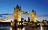 Valentines Day la Londra 4 zile/3 nopti, hotel central mic dejun inclus, transport avion cu bagaj 165 euro, TAXE INCLUSE!