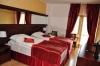 Oferta speciala 1&8 Martie 2017 la Hotel  Valea Cu Pesti 4*