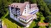 Oferta speciala Sfintele Sarbatori de Paste la Hotel Valea cu Pesti 4*