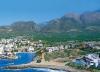 OFERTA SPECIALA CRETA HOTEL SERENITY BLUE 4*  TARIFE DE LA 399 EURO/PERSOANA/SEJUR