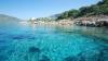 Super Oferta Sardinia - 24.05.2017