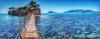 OFERTA SPECIALA ZAKYNTHOS ESPERIA HOTEL 3* DE LA 359 EURO/PERSOANA CAZARE IN CAMERA DUBLA