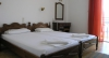 Early Booking / Creta  - Hotel Triton 2*+ Stallis - 7 nopti cazare cu Mic Dejun 365 Euro / pers - loc in DBL