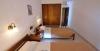 Early Booking - Sejur in Creta / Hotel MELPO 2*+ 7 nopti Cazare cu Mic Dejun la 372 Euro -per Pers - Loc in DBL
