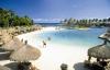Super oferta Mexic Grand Riviera Princess la doar 1090 euro de persoana plecare 5 si 12 martie