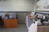 Oferta Lisabona ! 4 nopti cazare cu mic dejun Hotel Residencial Horizonte 2* + transport avion , la 229 euro/persoana/sejur !