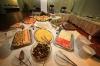 Paste in Bansko,Hotel MPM Guinness 4*-120 euro/pers/3 nopti cu demipensiune