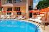Paste in Nessebar,Hotel Italia 3*-70 euro/pers/3 nopti cu mic dejun