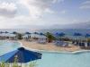 Paste in insula Corfu -Mareblue Beach Resort 4*120 euro/pers/3 nopti cu all inclusive