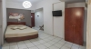 City Break Atena ! 3 nopti cazare cu mic dejun Hotel Epidavros 2*+transport avion, la 129 euro/persoana/sejur !