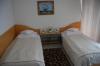 La mare de Rusalii ! 3 nopti cazare Hotel Raluca 3* din Venus, la 136 lei/persoana in dubla/sejur !