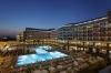 Antalya 5* la 345 euro - Zen The Inn Resort & Spa 5*, Ultra All Inclusive