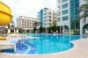 Antalya 5* la 365 euro - Hotel Grand Ring 5* All Inclusive