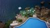 Antalya 5* la 365 euro - Ramada Plaza 5*, Ultra All Inclusive