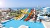 Super Oferta de Paste : Hotel SEA PLANET RESORT 5*Antalya - 7 nopti All Inclusive - pret 325 euro / pers