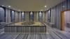 Super Oferta TURCIA, SIDE  : LAKE RIVER SIDE HOTEL 5* Ulta All Inclula 399 Euro / Pers - loc in DBL