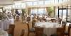 Super oferta cu All Inclusive in Grecia! Hotel de 5* cu doar 393 euro/ sejur 5 nopti!