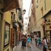 Descopera Sardinia! 195 euro/pers / City break in Alghero 3 nopti cu MD!