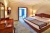 Super Oferta de Rusalii la Nisipurile de Aur/ Hotel Grifid Bolero cu doar 207 euro/ sejur 4 nopti/ All Inclusive