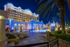 Oferta de nerefuzat: Pachet charter Cluj-Antalya plecare 02.06.2017, Kamelya Collection Fulya Hotel 5* UAI, 7 nopti